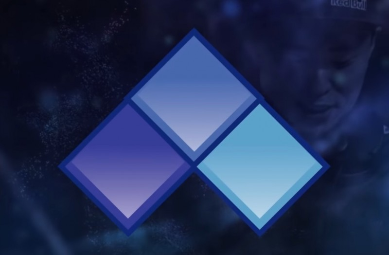 Photo of Evo to Host Worldwide Community Fighting Game Tournaments Ahead of the Main Event