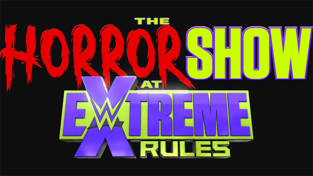 Photo of WWE The Horror Show at Extreme Rules Preview and Predictions