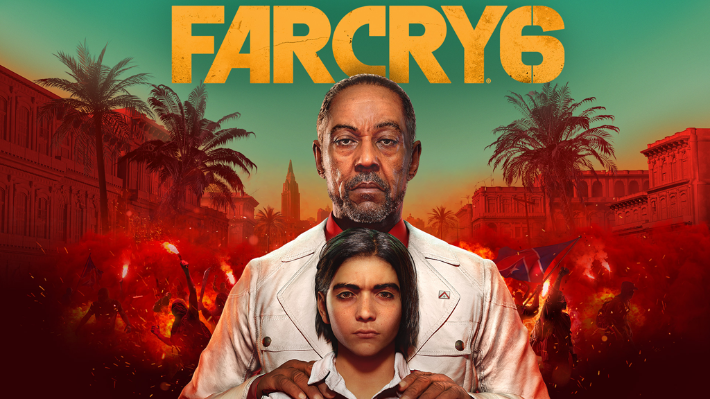 Photo of Far Cry 6 Gameplay Reveal Airing May 28