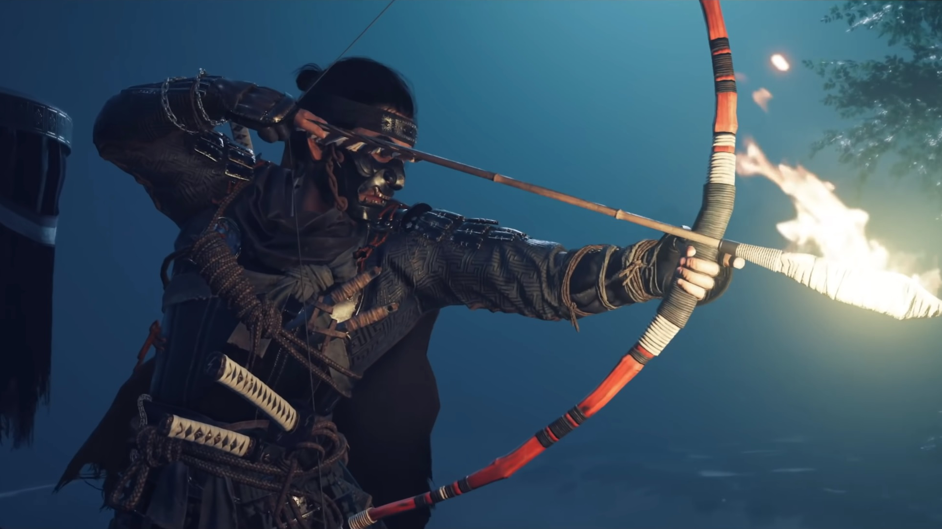 Photo of Ghost of Tsushima Tips Guide – 13 Things the Game Doesn't Tell You