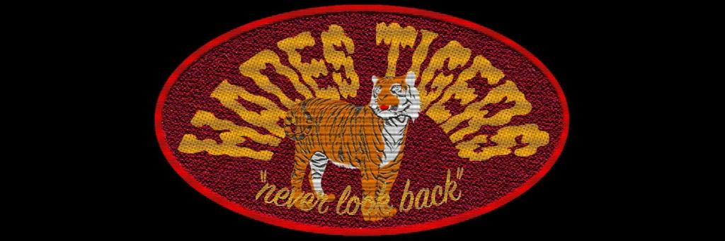 blaseball hades tigers fan header