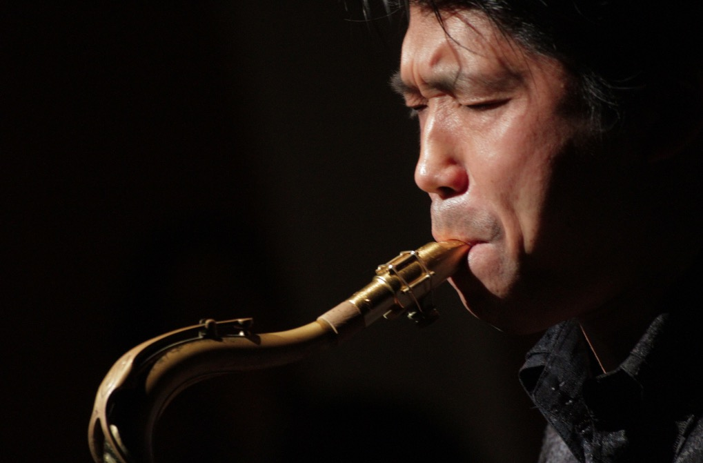 Photo of Snake Eaters, Sound Therapy, and Gentle Love: Norihiko Hibino's Second Verse