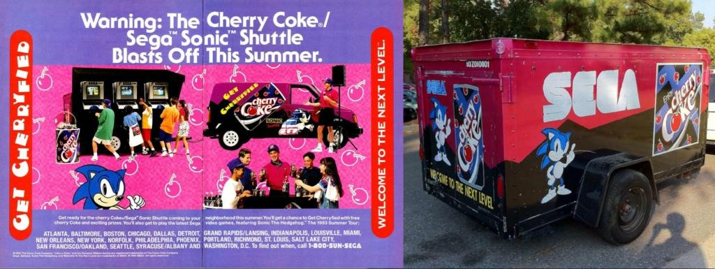 Sonic Cherry Coke