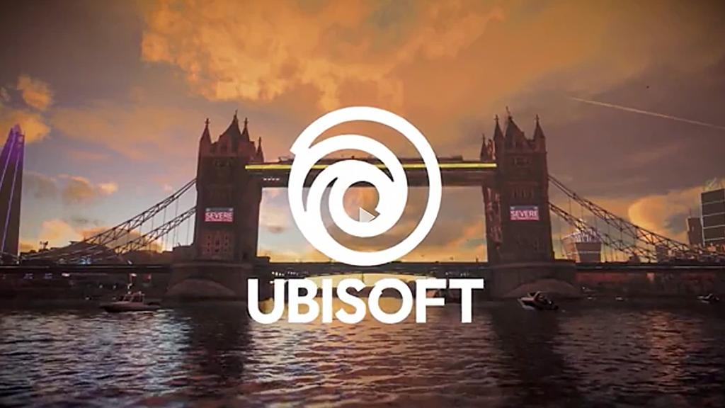 Photo of Ubisoft Confirms an E3 Presentation