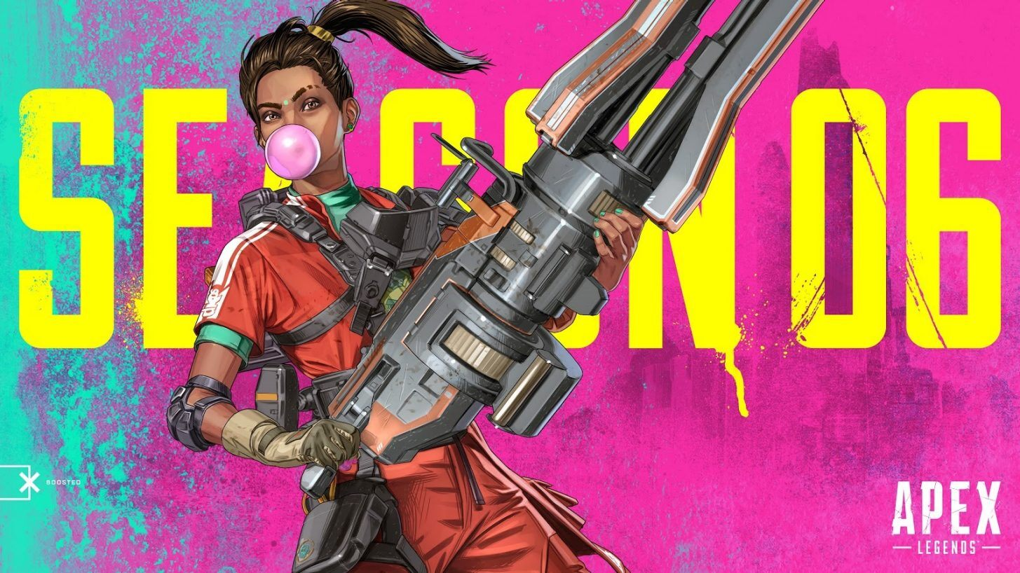 Photo of Apex Legends Crafting Guide – How to Use the Replicator