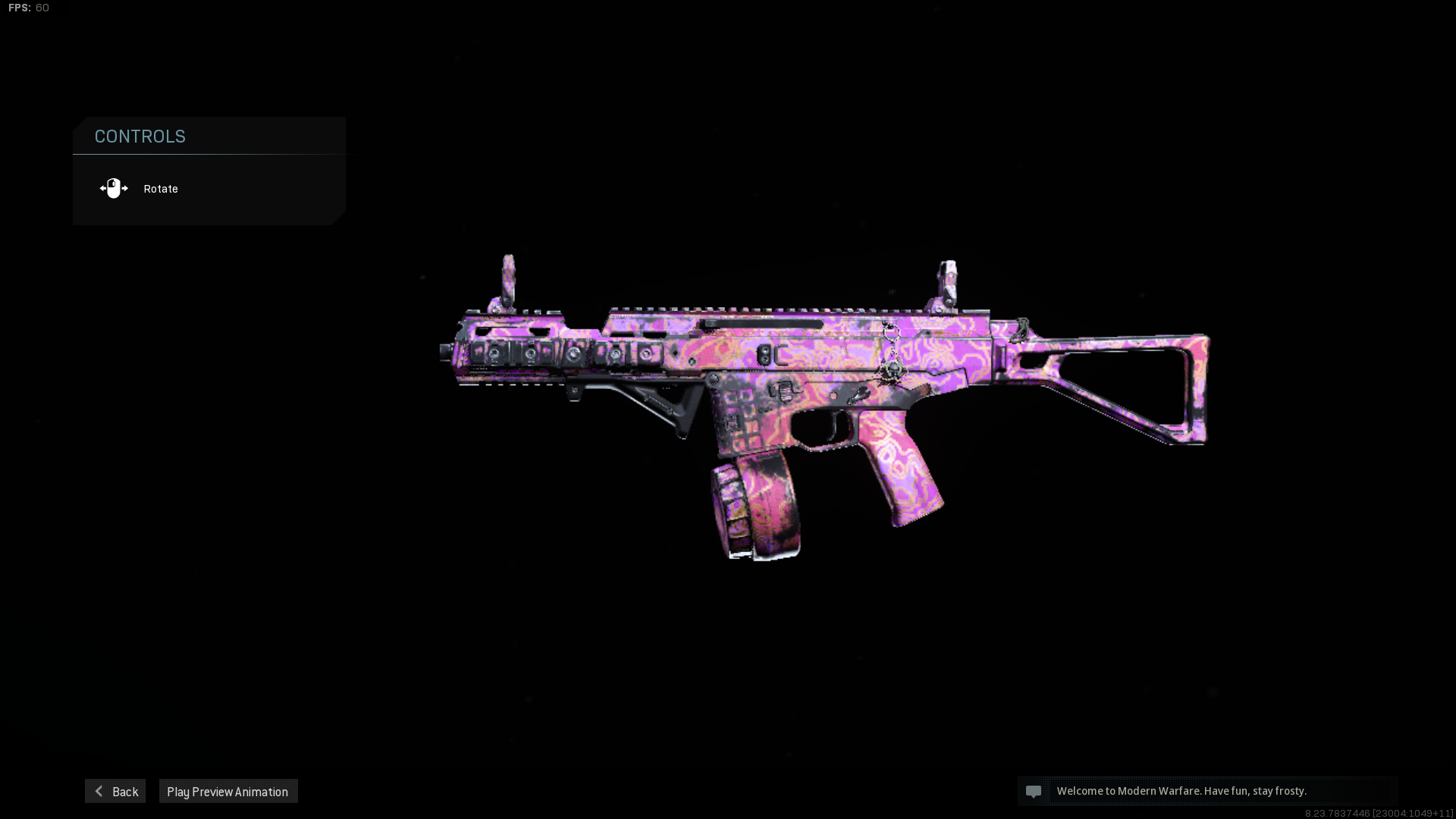 Photo of COD: Warzone ISO Loadout Guide – Best Attachments for the ISO