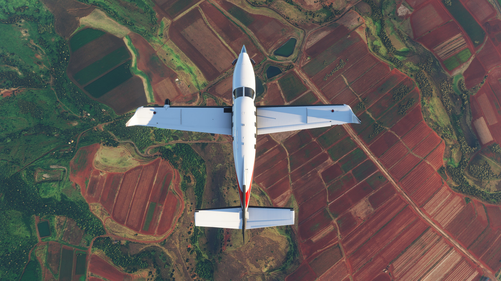 Photo of Microsoft Flight Simulator 2020 Planes List – All Available Planes