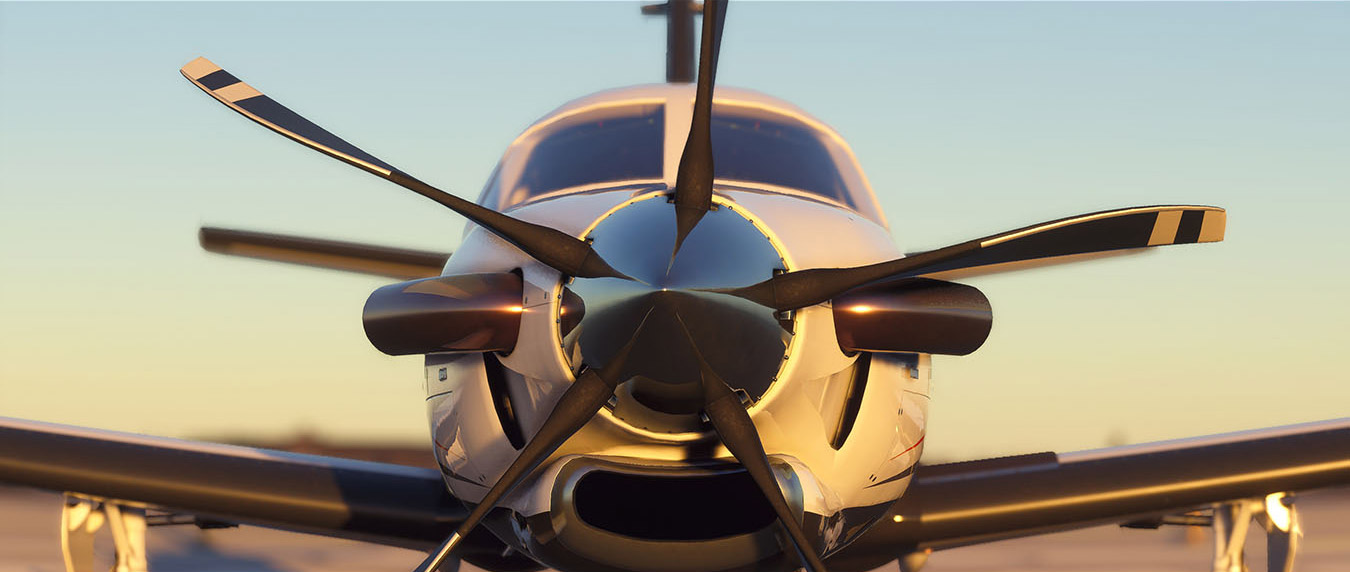 Photo of Microsoft Flight Simulator 2020 Tips Guide – 12 Things the Game Doesn't Tell You