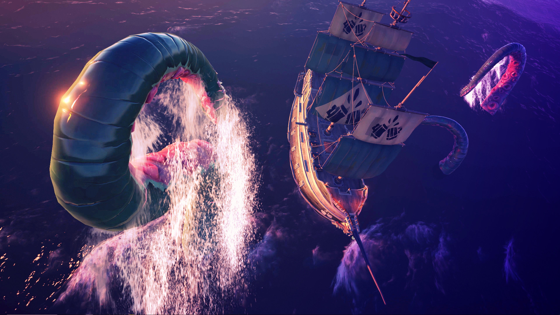 Photo of Sea of Thieves Guide – How to Get the Rare 35th Anniversary Figurehead