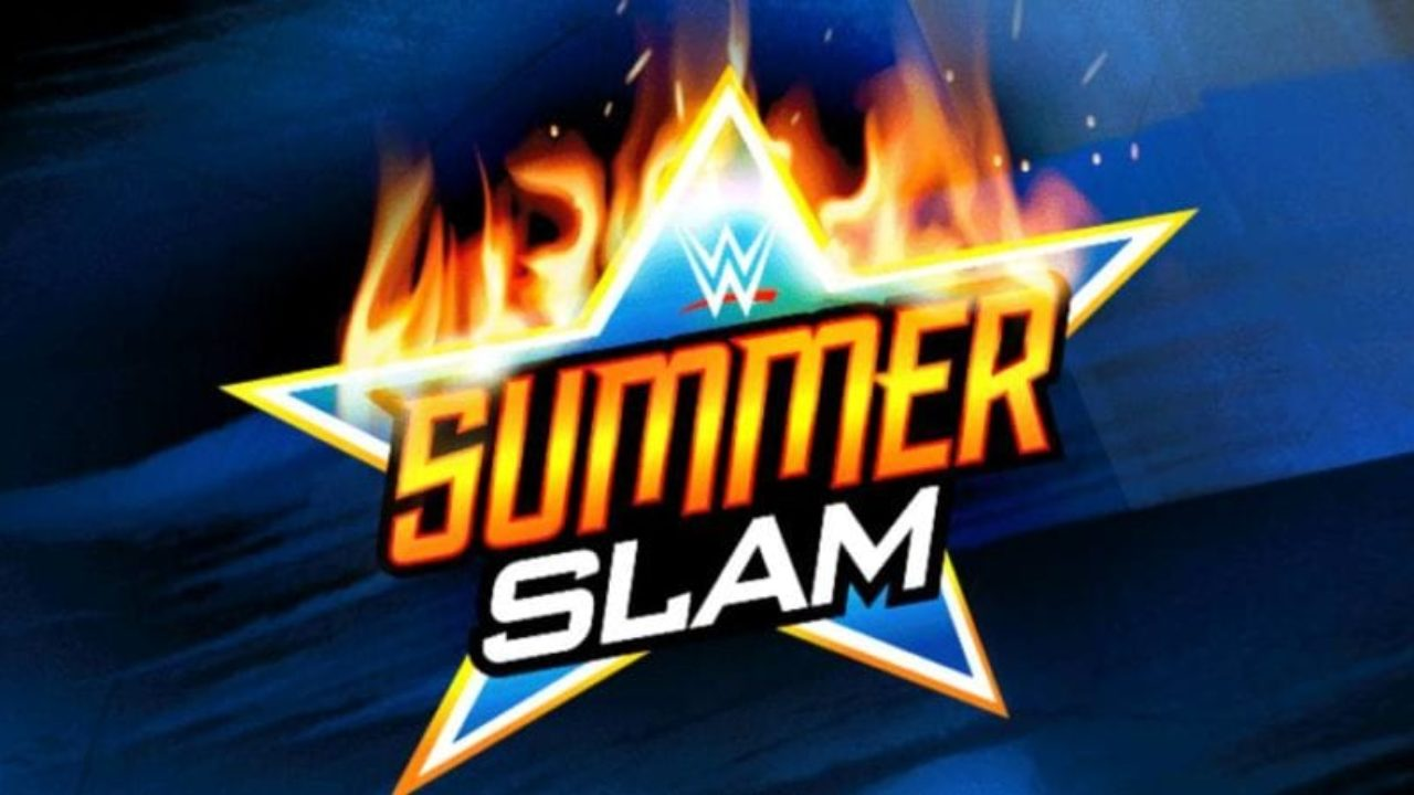 Photo of WWE SummerSlam Preview and Predictions