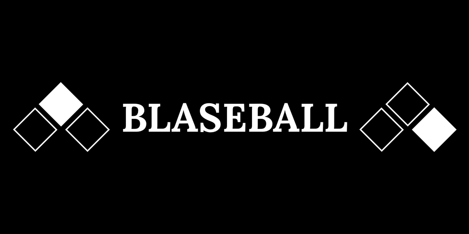Photo of I Don't Know What Blaseball Is and At This Point I'm Too Afraid to Ask