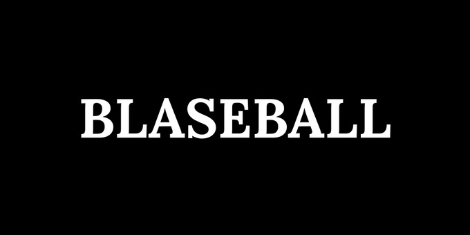 Photo of How the Creators of Blaseball Stepped Up to the Plate