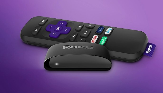 Photo of How to Watch Twitch on Roku Devices (August 2020)