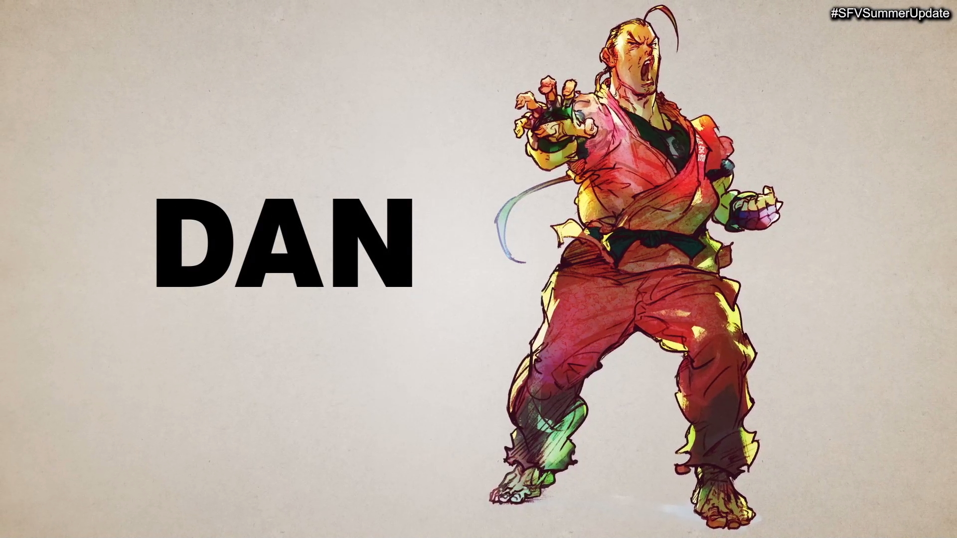 Photo of Capcom Outlines Street Fighter V's Final Season of Characters