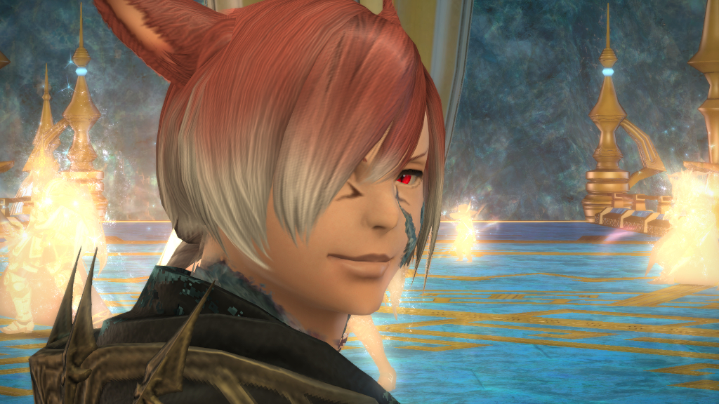Photo of 7 Things You Need to Know About FFXIV Patch 5.3
