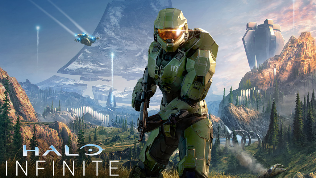 Photo of Halo Infinite Multiplayer is Free, Store Page Causes Mode Speculation