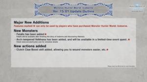 mhw title update 5