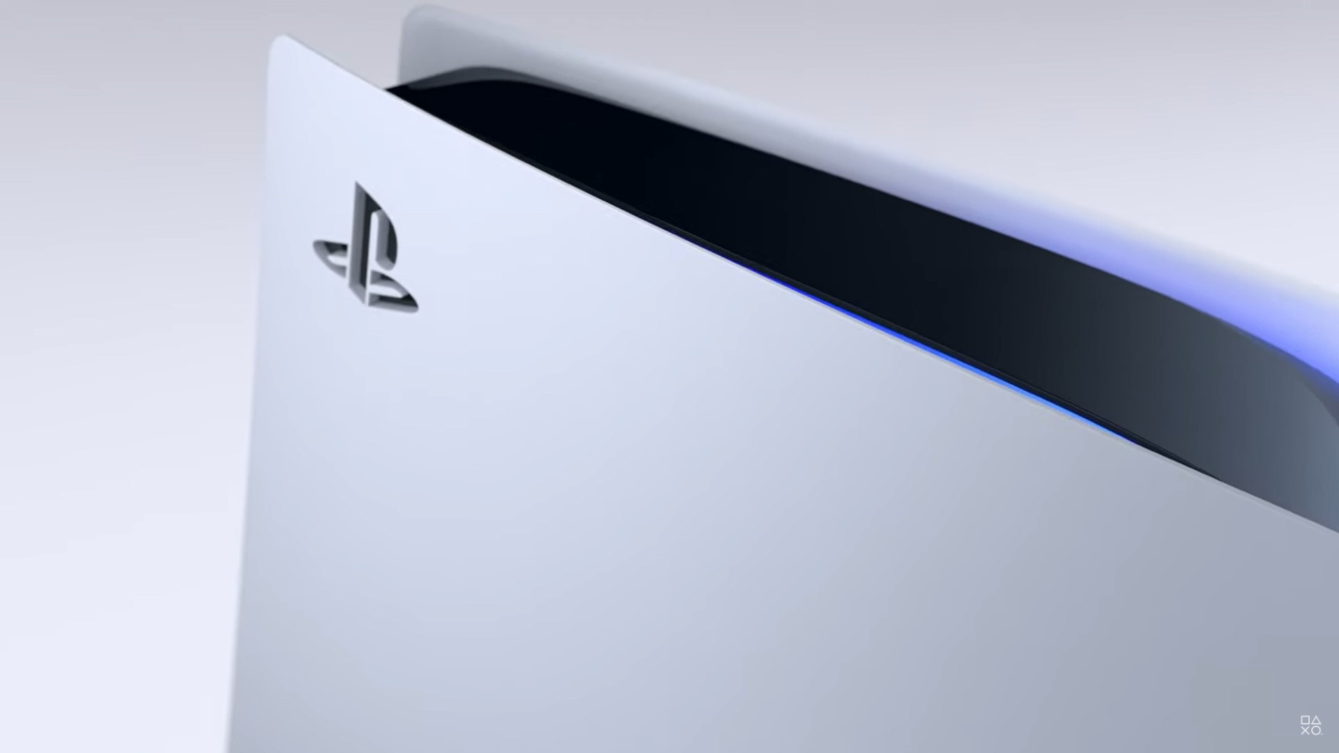 Photo of Report: Sony Marketing Spend Implies a November PlayStation 5 Launch