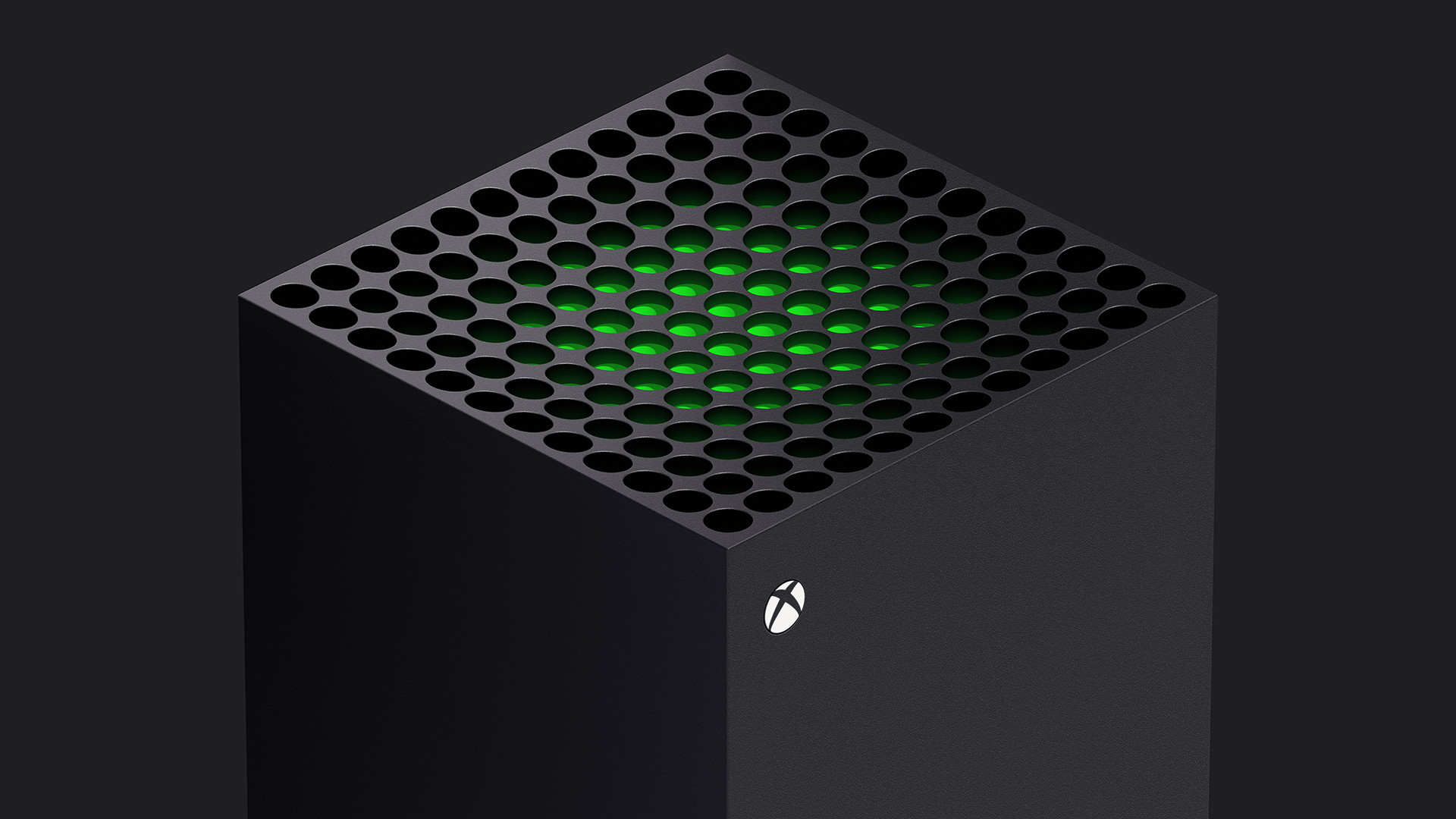 Photo of Xbox Series X/S' User Experience Is a Much Better Starting Point Than Xbox One's