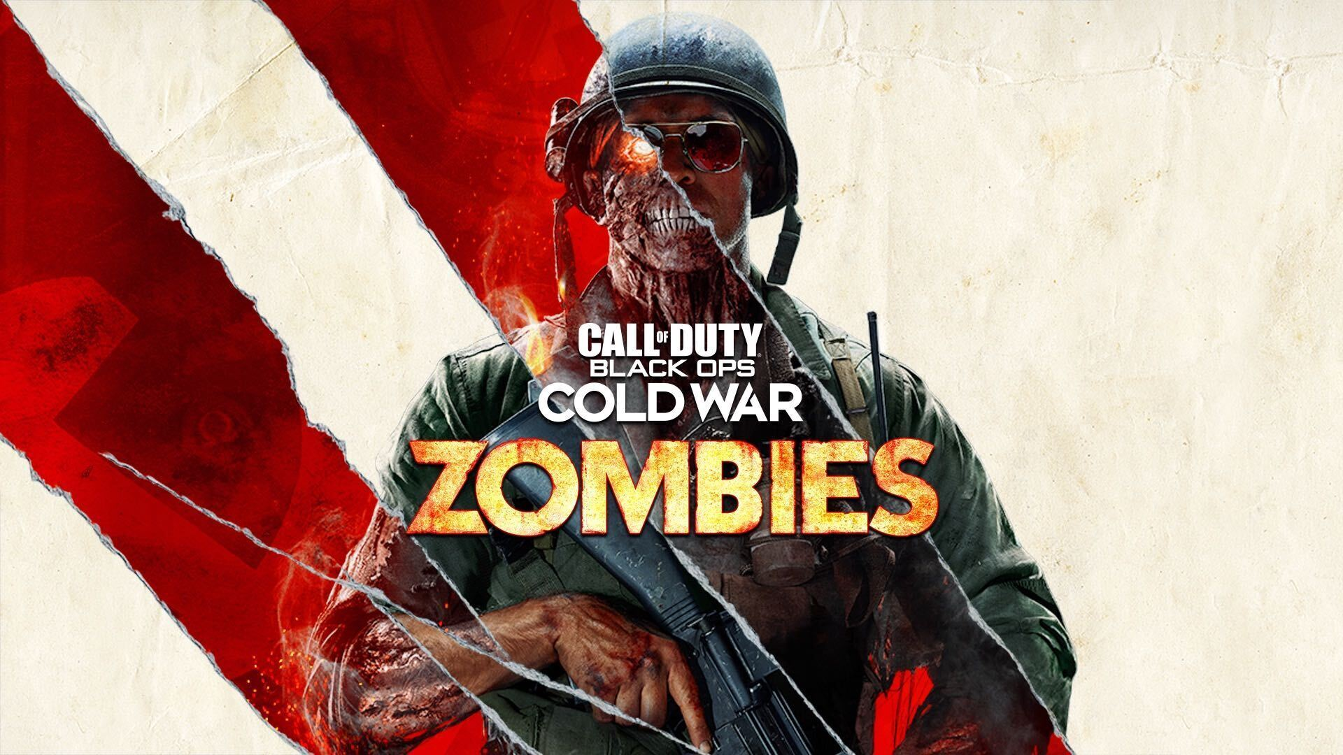 Photo of Black Ops Cold War Zombies – Story, Gameplay, Progression, & More