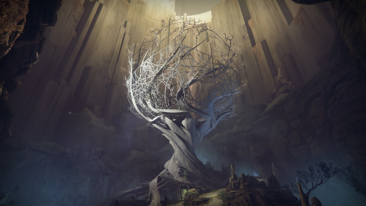 Photo of Destiny 2 Signal Intercepted Guide – How to Start the New Quest