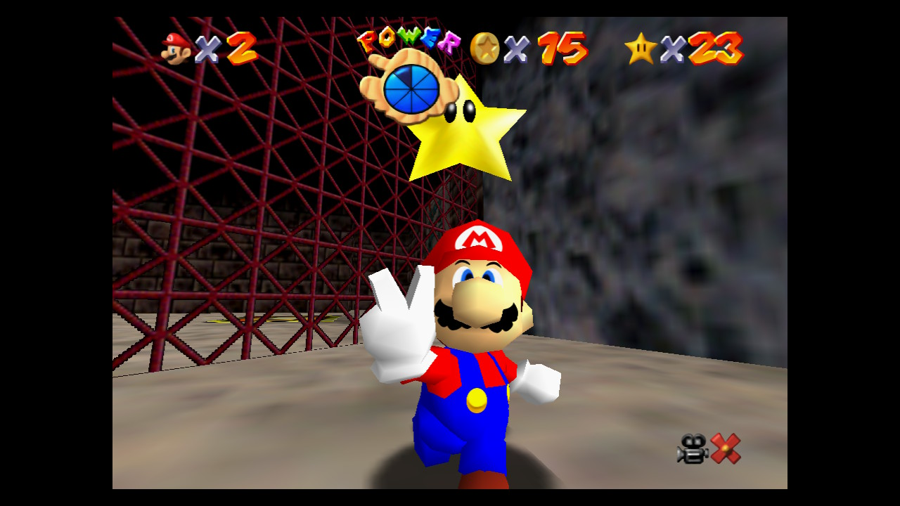 Photo of Super Mario 64 Navigating the Toxic Maze Guide – How to Get the Star