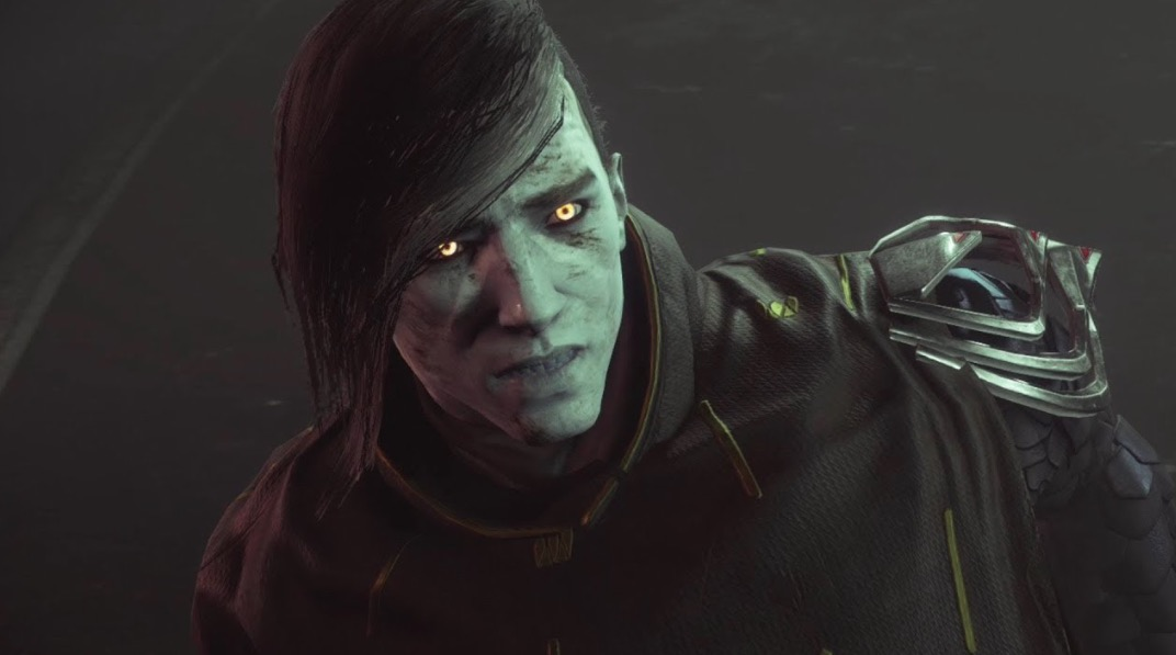 Photo of 5 Lore Questions I Hope Destiny 2: Beyond Light Answers