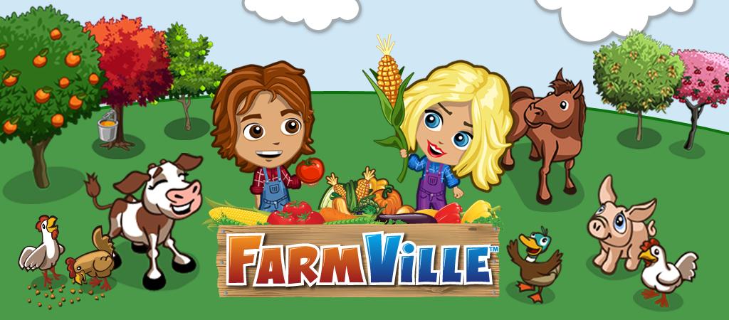 Photo of Farmville Getting Shut Down  – A Review