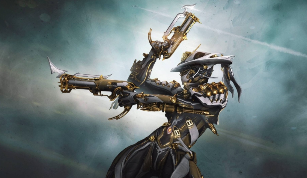 The Top 10 Warframes In Warframe Best Frames In September 2020 Meta An easy nova guide covering all her abilities as well as some of the best builds to use and tips on how to use her effectively. the top 10 warframes in warframe