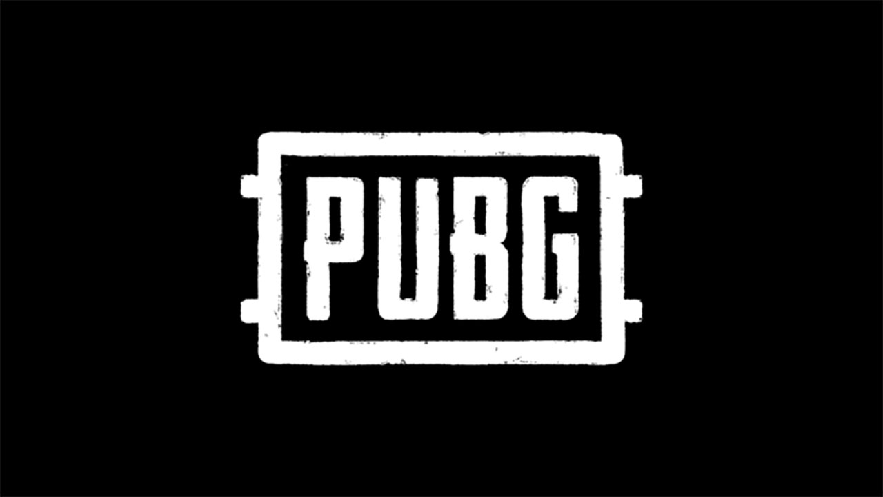 Photo of PUBG Corporation Takes Steps to Reactivate PUBG Mobile in India