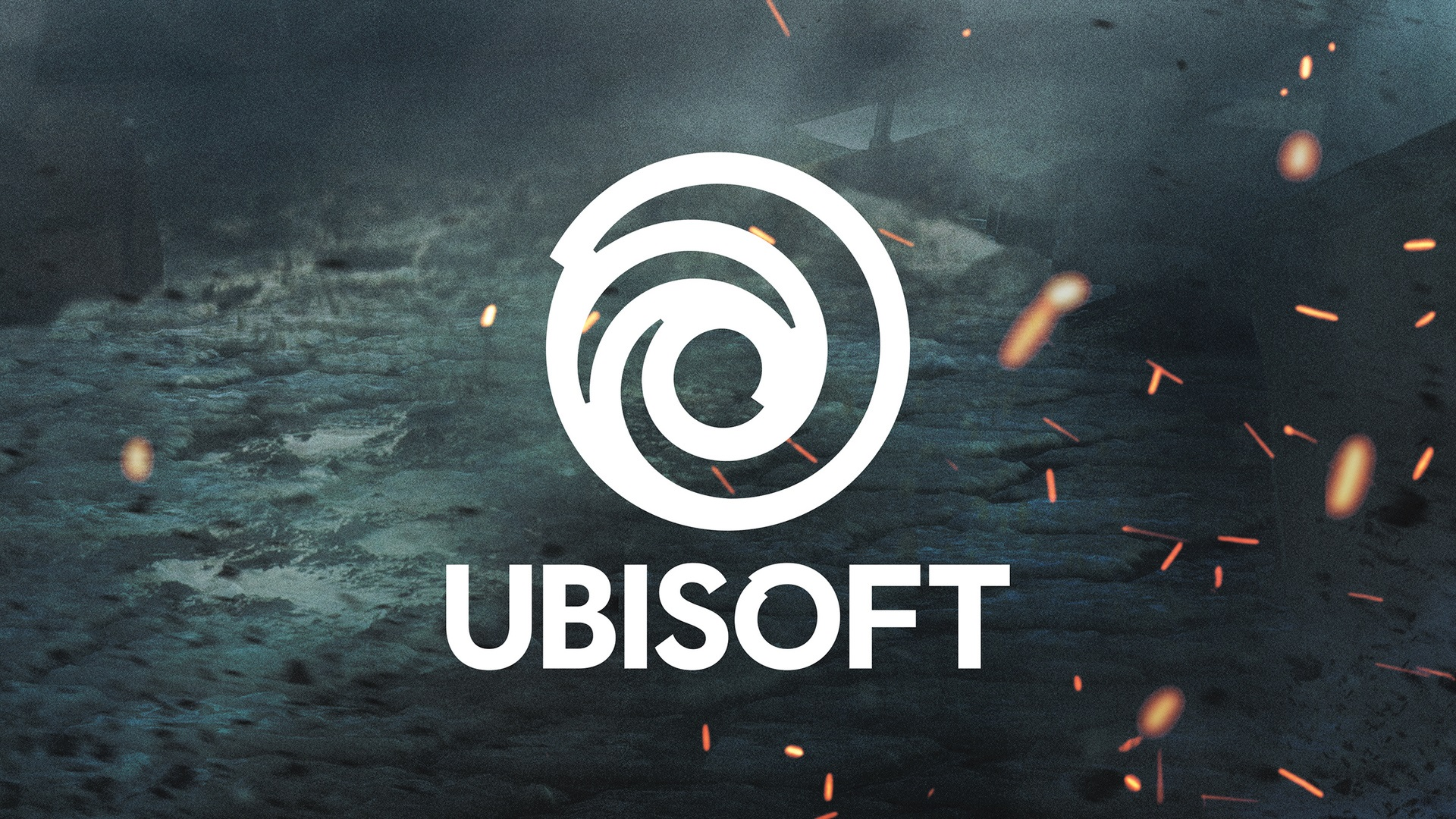 Photo of Non-Binary Ubisoft Employees Most Likely to Experience Discrimination