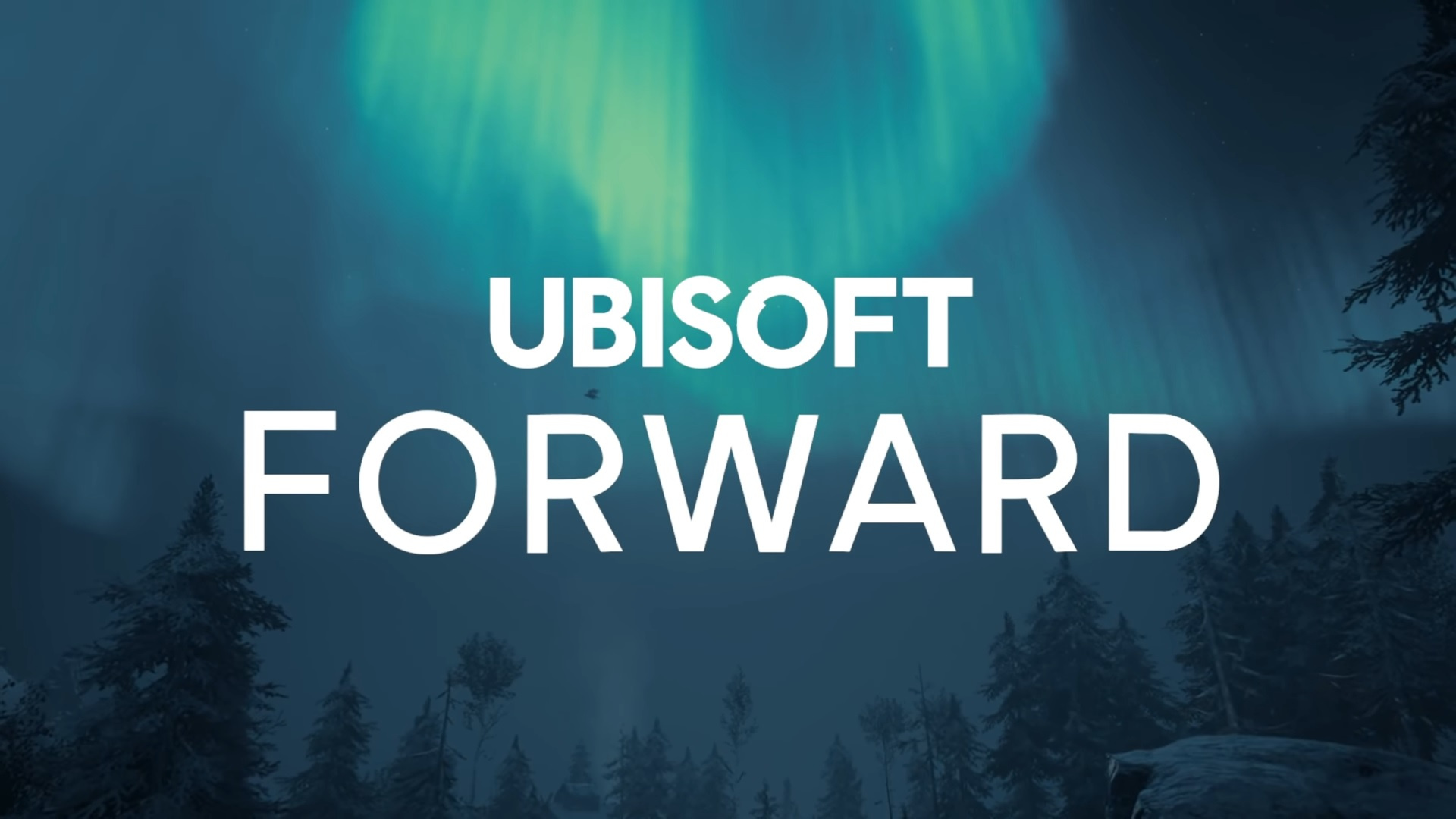 Photo of When is Ubisoft Forward's E3 Show?