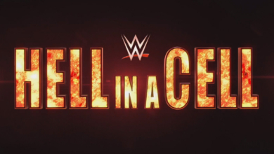 Photo of WWE Hell in a Cell Preview and Predictions