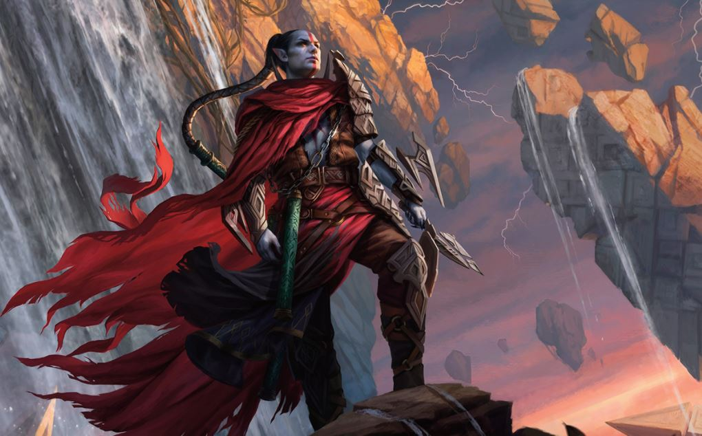 Photo of Anowon, the Ruin Thief Commander Primer – Decklist & How to Play