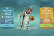 Photo of Genshin Impact Battle Pass Guide – Rewards, Unlock, Quests, Bounties