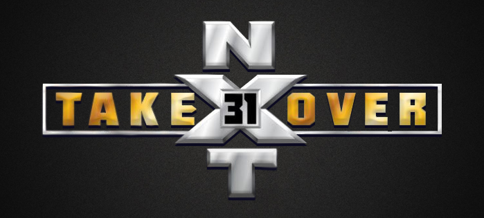 Photo of NXT TakeOver 31 Preview and Predictions