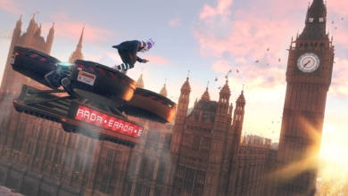 Photo of Watch Dogs Legion Upgrade Guide – What Are the Best Gadget Upgrades