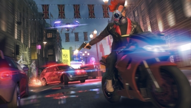 Photo of Watch Dogs Legion Car Customization Guide – How to Cutomize Your Ride