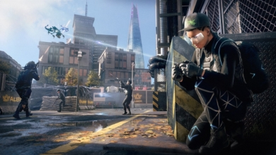 Photo of Watch Dogs Legion Tech Points Guide – How & Where to Get Tech Points