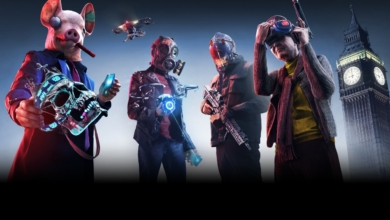 Photo of Watch Dogs Legion Mask Guide – How to Unlock New Masks
