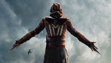 Photo of Netflix is Making an Assassin's Creed Show, Sorry to Michael Fassbender