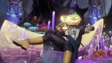 Photo of The Top 10 Games Where You Can Be a Pumpkin Head Guy