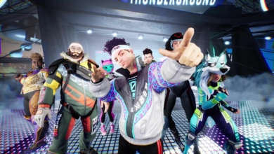 Photo of Destruction AllStars Delayed To February To Launch on PlayStation Plus