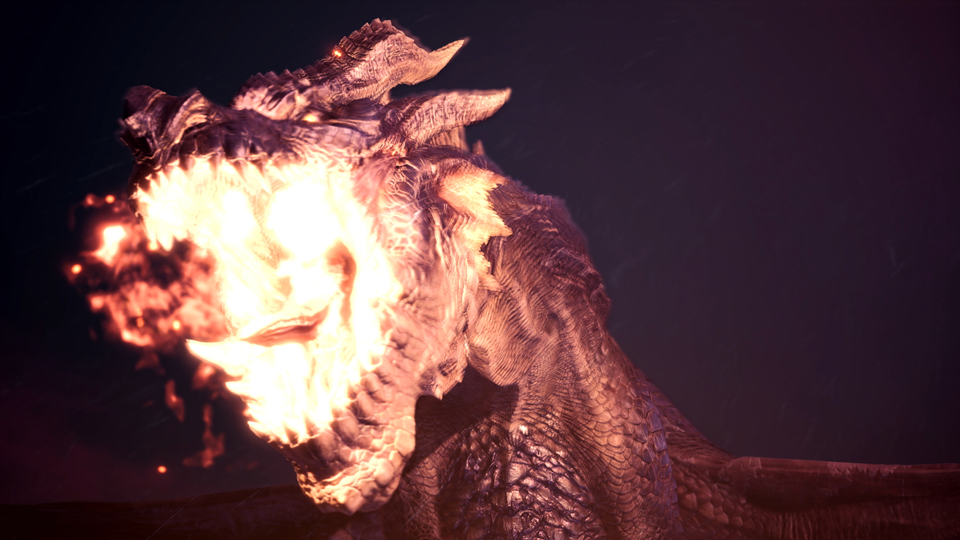 Photo of The Black Dragon Guide – MHW Fatalis Weakness, Tips, and Steps
