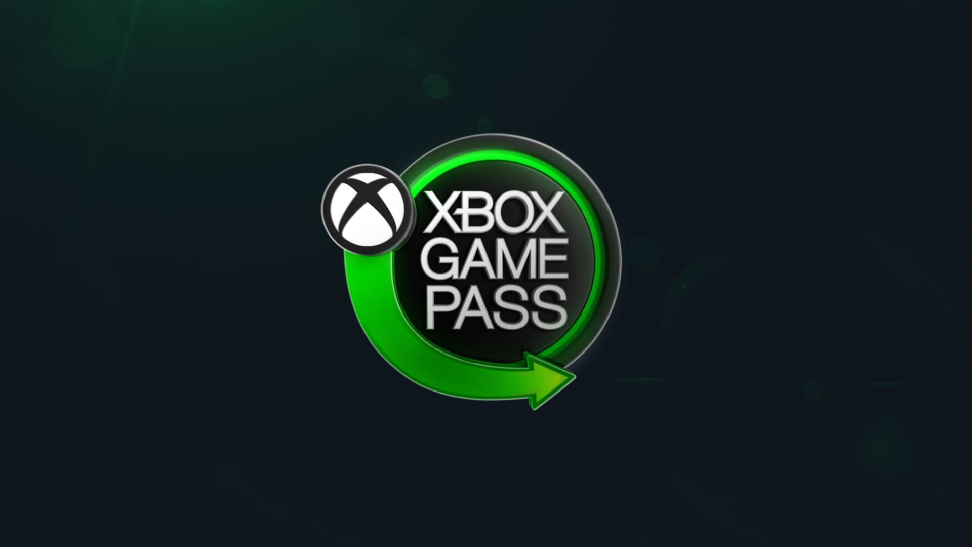 Photo of Report: Microsoft Looking at Browser-Based Way to Bring Game Pass to iOS