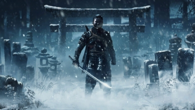 Photo of I Guess It Shouldn't Surprise Me That Ghost of Tsushima May Get a Sequel