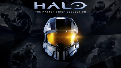 Photo of The Master Chief Collection Gets More Frames and Pixels For Xbox Series
