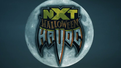 Photo of NXT Halloween Havoc Preview and Predictions