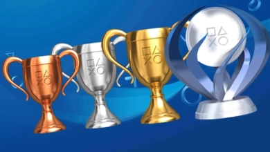 Photo of PlayStation 5's Way of Documenting Trophies is Way Better than PS4's