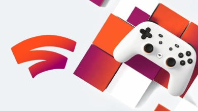 Photo of Google Disavows Stadia Man Showing Whole Ass Online About Streamers Paying Devs Royalties